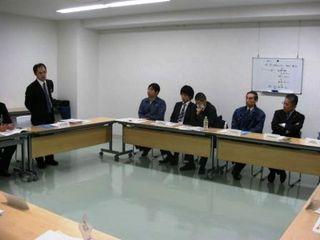 AEグループ幹事会006.JPG