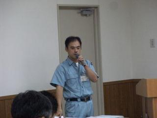 DSCF2074.JPG