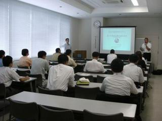 Cグループ幹事会 054.jpg